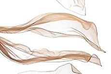 formtion massage modelage foulard comptoir beauté