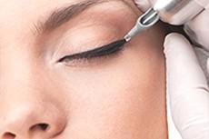 Formation Professionnel Dermopigmentation Sourcils