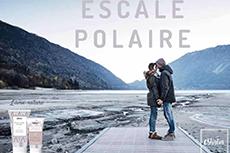 escale_polaire_le_comptoir_beaute