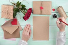 carte_cadeau_st_valentin