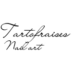 Cours Particuliers by Tartofraises